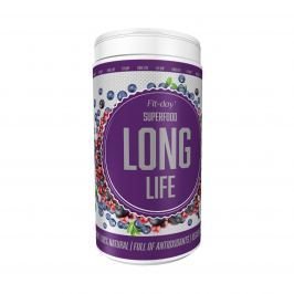 Fit-day superfood long life 500g