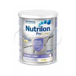 Nutrilon ProExpert 1 Allergy Care 450 g