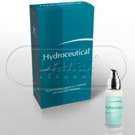 FC Hydroceutical sérum na intenzivní hloubkovou hydrataci 30ml