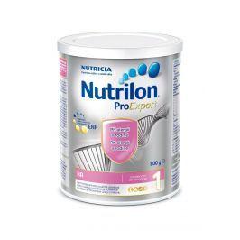 Nutrilon HA ProExpert 1 800 g