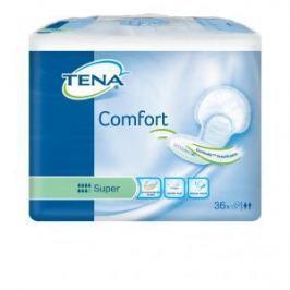 Inkontinenční vložná plena TENA Comfort Super 36ks