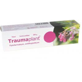 Traumaplant 100g