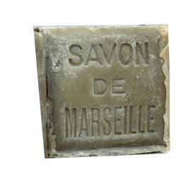 Theophile Berthon Tradiční Marseillské mýdlo 100% z olivového oleje 300g
