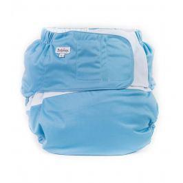 Bobánek Inkontinenční kalhotky pro dospělé L 1 ks