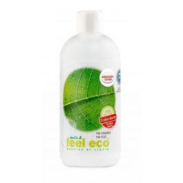 Feel eco na nádobí s vůní okurky 500 ml