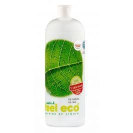 Feel eco na nádobí s vůní okurky 1 l