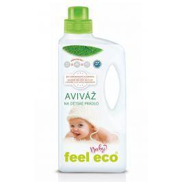 Feel eco aviváž BABY 1 l