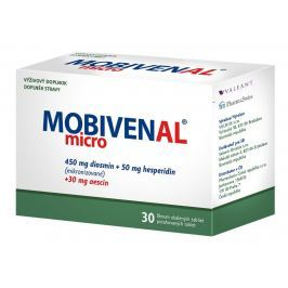 MOBIVENAL micro tbl.30