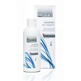 Prolab šampon proti lupům 200 ml
