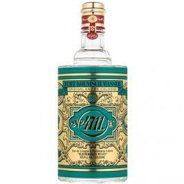 4711 Original kolínská voda unisex 300 ml