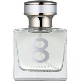 Abercrombie & Fitch 8 parfémovaná voda pro ženy 30 ml