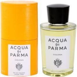 Acqua di Parma Colonia kolínská voda unisex 50 ml