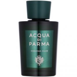 Acqua di Parma Colonia Colonia Club kolínská voda unisex 180 ml