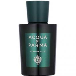 Acqua di Parma Colonia Colonia Club kolínská voda unisex 100 ml