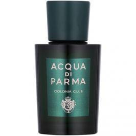 Acqua di Parma Colonia Colonia Club kolínská voda unisex 50 ml