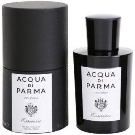 Acqua di Parma Colonia Colonia Essenza kolínská voda pro muže 100 ml