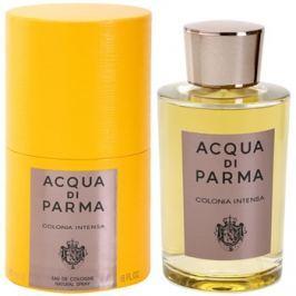 Acqua di Parma Colonia Colonia Intensa kolínská voda pro muže 180 ml
