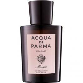 Acqua di Parma Colonia Colonia Mirra kolínská voda pro muže 100 ml