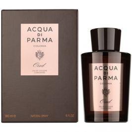 Acqua di Parma Colonia Colonia Oud kolínská voda pro muže 180 ml
