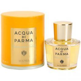 Acqua di Parma Nobile Gelsomino Nobile parfémovaná voda pro ženy 50 ml