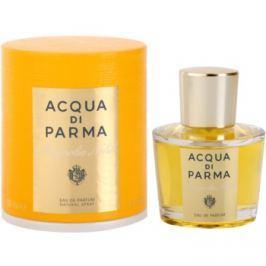 Acqua di Parma Nobile Magnolia Nobile parfémovaná voda pro ženy 50 ml