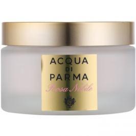 Acqua di Parma Nobile Rosa Nobile tělový krém pro ženy 150 g