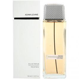 Adam Levine Women parfémovaná voda pro ženy 100 ml
