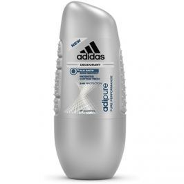 Adidas Adipure deodorant roll-on pro muže 50 ml