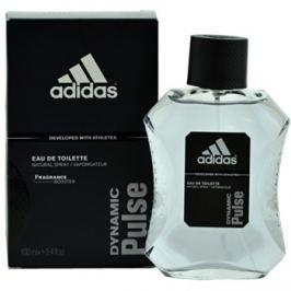 Adidas Dynamic Pulse toaletní voda pro muže 100 ml