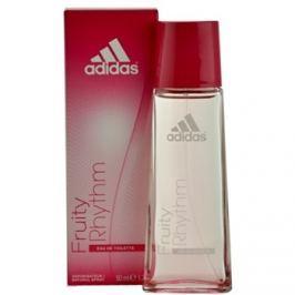 Adidas Fruity Rhythm toaletní voda pro ženy 50 ml