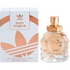 Adidas Originals Born Original parfémovaná voda pro ženy 30 ml