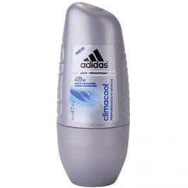 Adidas Performace deodorant roll-on pro muže 50 ml