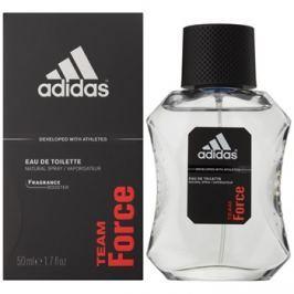 Adidas Team Force toaletní voda pro muže 50 ml