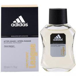 Adidas Victory League voda po holení pro muže 50 ml