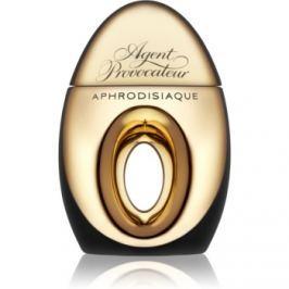 Agent Provocateur Aphrodisiaque parfémovaná voda pro ženy 40 ml
