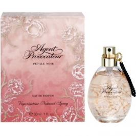 Agent Provocateur Petale Noir parfémovaná voda pro ženy 30 ml