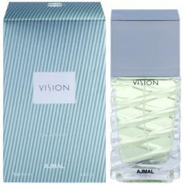 Ajmal Vision parfémovaná voda pro muže 100 ml