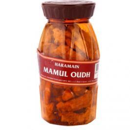 Al Haramain Haramain Mamul kadidlo 80 g  Oudh