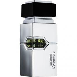 Al Haramain L´Aventure parfémovaná voda pro muže 30 ml