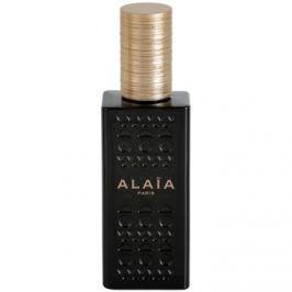 Alaïa Paris Alaïa parfémovaná voda pro ženy 50 ml