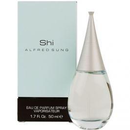 Alfred Sung Shi parfémovaná voda pro ženy 50 ml