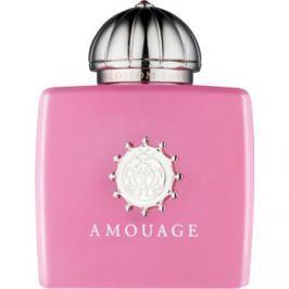 Amouage Blossom Love parfémovaná voda pro ženy 100 ml