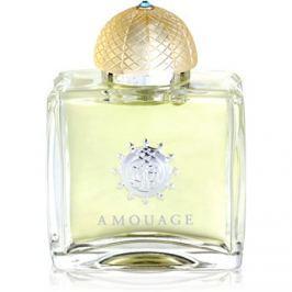 Amouage Ciel parfémovaná voda pro ženy 50 ml