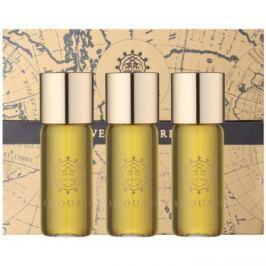 Amouage Dia parfémovaná voda pro muže 3 x 10 ml (3 x náplň)