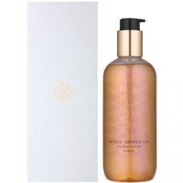 Amouage Fate sprchový gel pro ženy 300 ml