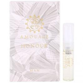 Amouage Honour parfémovaná voda pro muže 2 ml