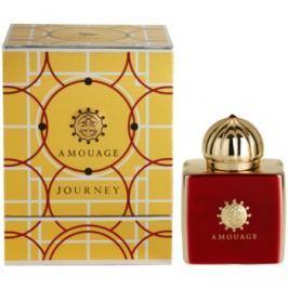 Amouage Journey parfémovaná voda pro ženy 50 ml