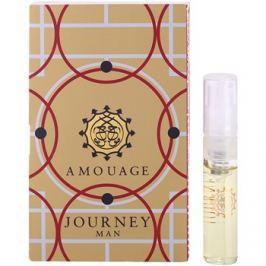 Amouage Journey parfémovaná voda pro muže 2 ml