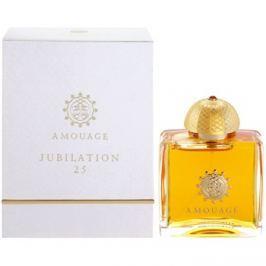 Amouage Jubilation 25 Woman parfémovaná voda pro ženy 100 ml
