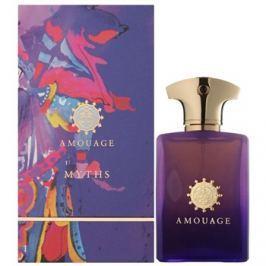 Amouage Myths parfémovaná voda pro muže 50 ml